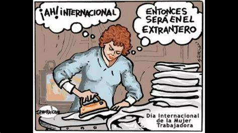 Resumen 1 De Mayo by Feliz D 237 A Trabajador 1 De Mayo De 2012 Mpg