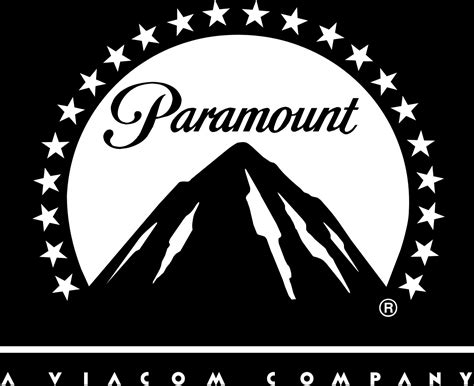 Paramount Pictures Symbol paramount logo paramount symbol meaning history and