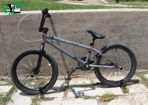 doodle bmx blakemore bicicletas de bmx