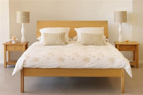 timber bedroom furniture melbourne solid timber bedroom furniture melbourne home