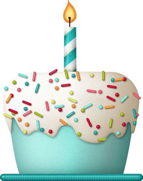 birthday clipart cliparts ch b birthday wish birthday cake