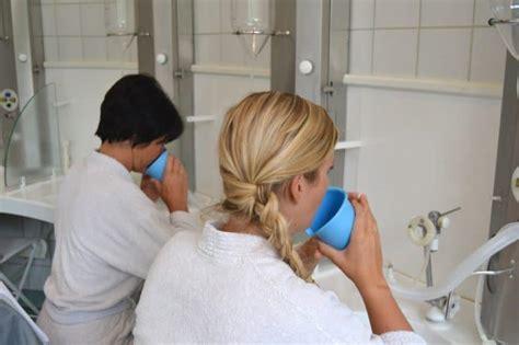 dangers of himalayan salt ls asthme plus de 10 rem 232 des naturels 224 essayer docteur