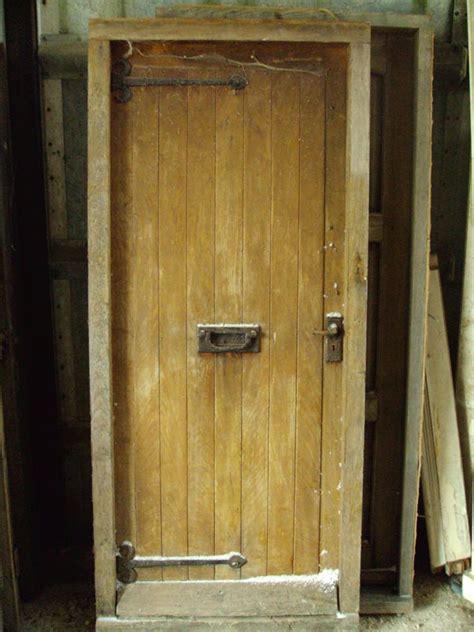 Door Reclamation Reclamation Doors Manchester Home Reclaimed Oak Front Door