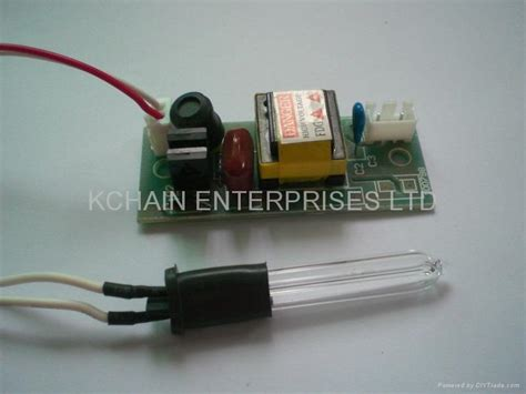 electronic ballast for uv l 12v electronic ballast for 1 5w cold cathode uv lamp china