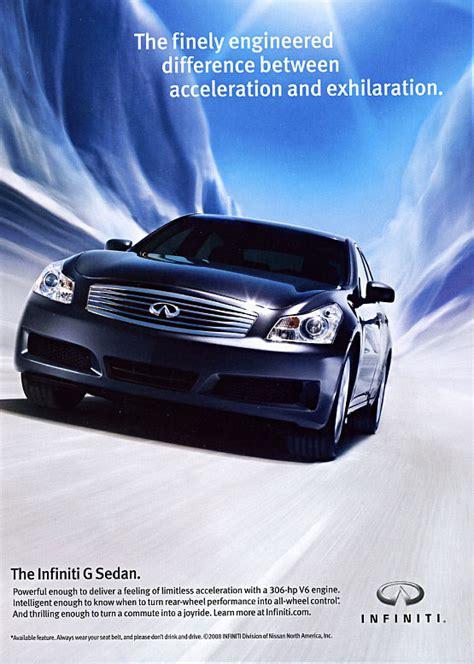 car advertisement car advertisement 2013 pixshark com images