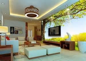 tolle wohnzimmer 3d tapete f 252 r eine tolle wohnung archzine net