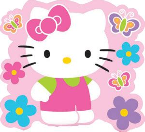 imagenes de hello kitty mexicana hello kitty fotos nisartmacka com