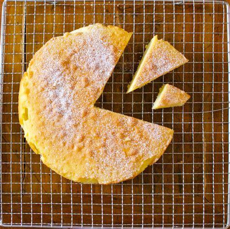 cucina con torte torta maddalena cosa cucino oggi ricette di cucina con