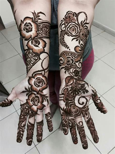 mehndi bridal mehndi bridal mehndi designs 1682 best images about mehndi design on