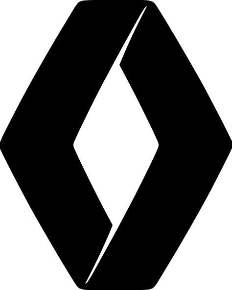 logo renault archivo logo renault f1 png la enciclopedia libre