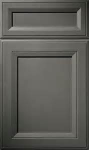 grey kitchen cabinet doors 1000 images about grey on pinterest gray bedroom