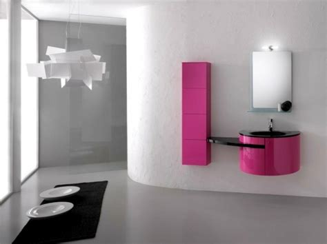 bathroom colors for small spaces bathroom wall color fresh ideas for small spaces interior design ideas avso org