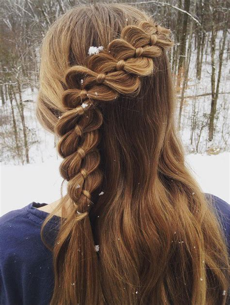 Cool Hairstyles For For School by 40 And Cool Hairstyles For