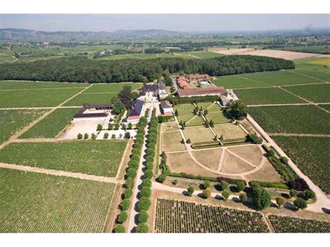 Spa Chateau De Pizay 1094 by Ch 226 Teau De Pizay Un Spa D Exception R 233 Compens 233