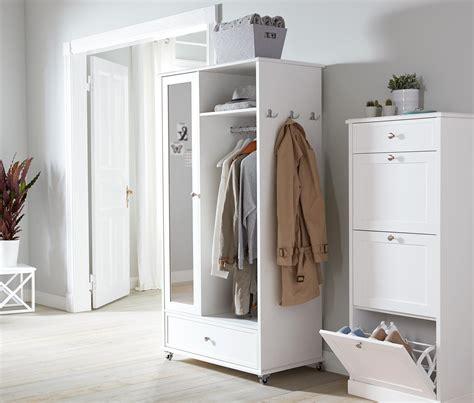 schrank garderobe erfreut mobile schrank garderobe zeitgen 246 ssisch die