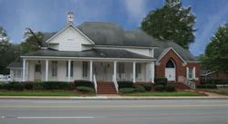 Kennedy Funeral Home by Kennedy Brannen Funeral Home