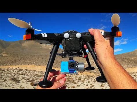 Drone Sjcam sjcam sj4000 plus wifi xk detect x380 drone flight