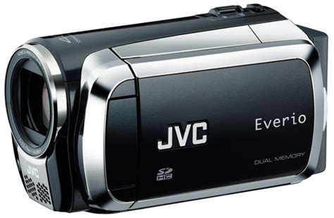 how to update jvc everio trusted reviews