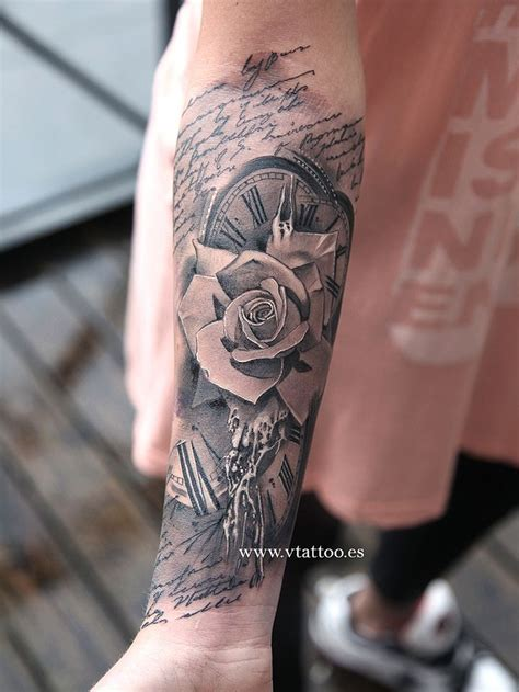 rose feather tattoo 270 best s images on ideas