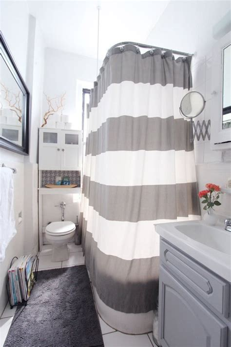 bathroom decor ideas for apartments apartment bathroom decorating on pinterest apartment