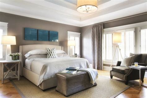 tray ceiling master bedroom tray ceiling bedroom transitional bedroom tri traci