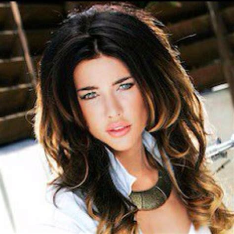 jacqueline wood wirh short hairstyles 17 best images about jacqueline macinnes wood on pinterest