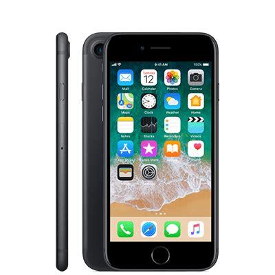 iphone  gsm reparatie