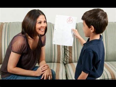 film motivasi belajar anak inspirasi pendidikan motivasi anak youtube