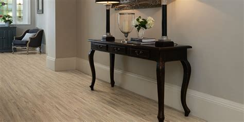 pavimenti antistatici camaro wood pur liuni s p a
