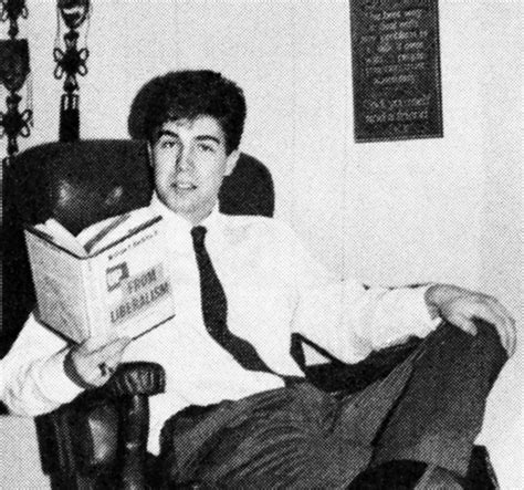 neil gorsuch high school years neil gorsuch confirmation see photos of his life time