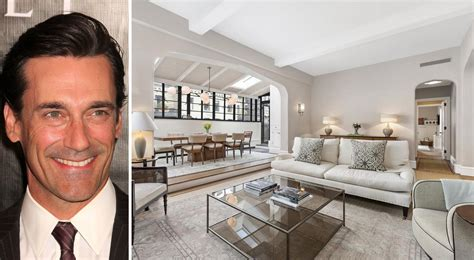 rooms for rent in nyc for couples jon hamm nyc apartment draper s penthouse now renting streeteasy