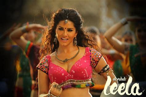 download mp3 from ek paheli leela ek paheli leela sunny leone s stunning avatars in photos