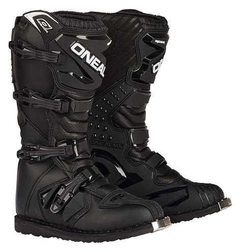 shorty motocross boots o neal rider shorty boots cycle gear