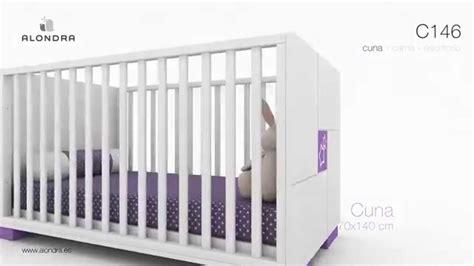barandillas camas ni os barandas para camas infantiles camas de hierro forjado