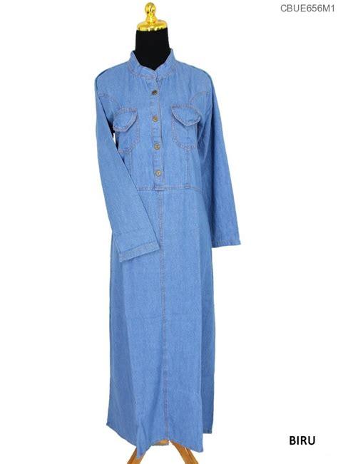 Batik Gamis Sofia gamis polos saku depan sofia gamis muslim murah