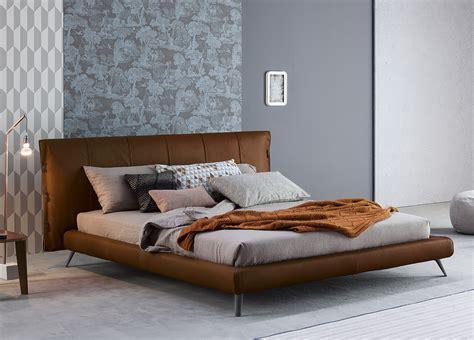 How Is A Bed by Bonaldo Cuff King Size Bed Bonaldo Beds Bonaldo Furniture