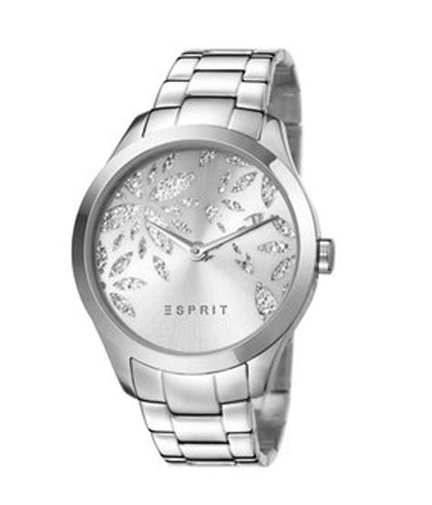 Price Of Esprit esprit es107282001 price in india buy esprit es107282001 at snapdeal
