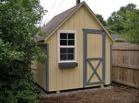 backyard sheds and gazebos custom sheds album page 1 yoders backyard structures