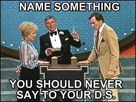 Family Feud Meme - dead hooker humor methodist memes pinterest