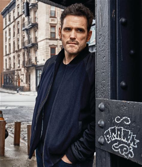 matt dillon going in style matt dillon fights for his characters backstage