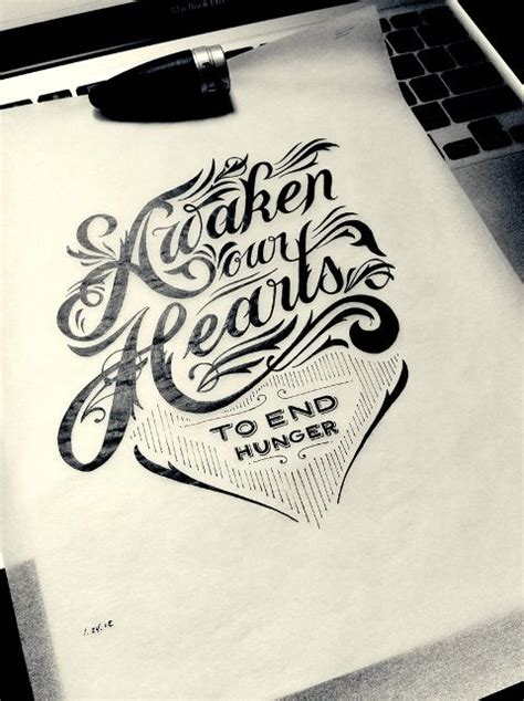 tattoo lettering inspiration 280 best images about fonts lettering logos on pinterest