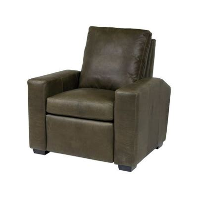 classic leather recliners classic leather 11766 rcl recliners metro recliner