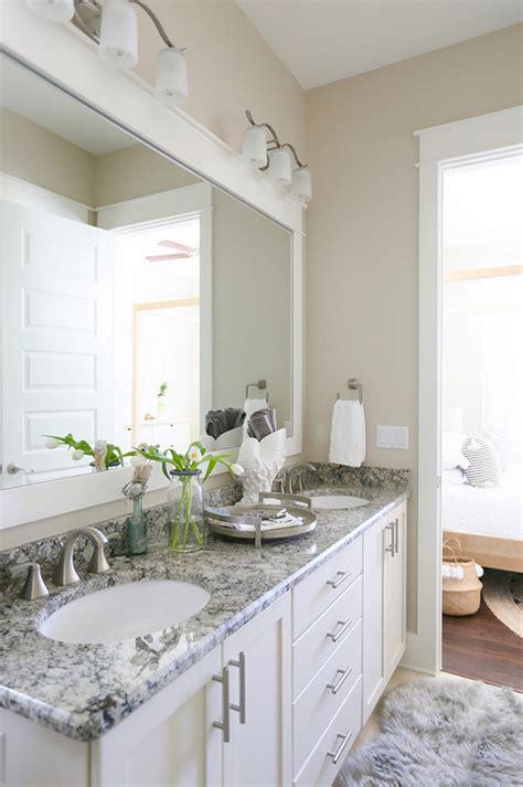 Sw Dover White Kitchen Cabinets Sherwin Williams Dover White Cabinets Imanisr