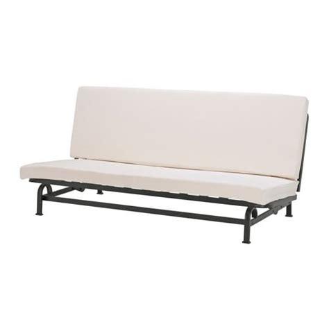 ikea genova divani letto exarby divano letto a 3 posti ikea