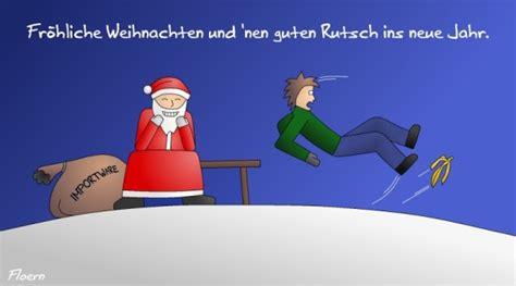 ab wann wã nscht frohe weihnachten frohe weihnachten 183 183 floern