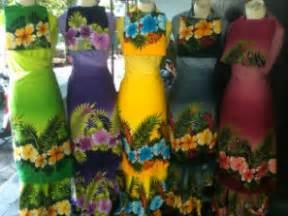 Grosir Mukena Murah Di Yogyakarta grosir mukena murah jogja mukena lukis cantik grosir