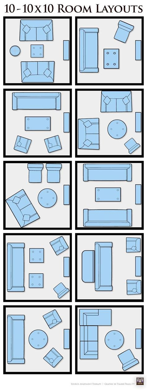 apartment furniture layout the 25 best ideas about sofa layout on pinterest living