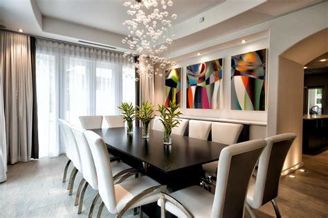 interior designer westside atlanta chattahoochee photo of classic designs upholstery shop interior design