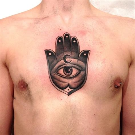 eye tattoo designs meanings third eye tattoos designs ideas and meaning tattoos for you