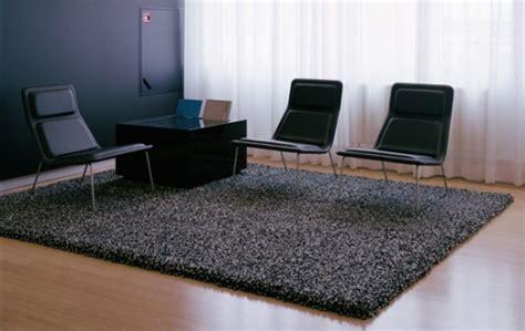Karpet Office interior textiles 171 shirley muijrers